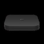 Медіаплеєр Xiaomi Mi box